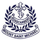 School visit to Mount Saint Michael, Rosscarbery
