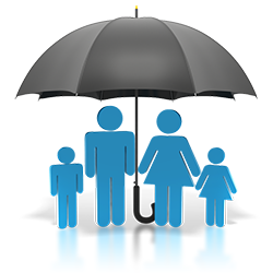 New Family Law Online Module