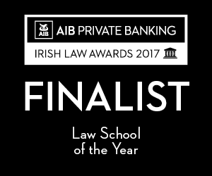 Law School of the Year Awards 2017