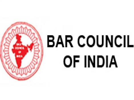 Bar Council of India recognition for UL Law degrees