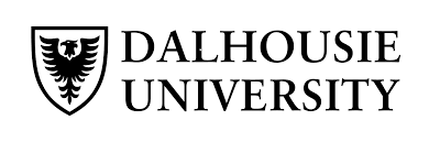 UL – Dalhousie Student Exchange Agreement.
