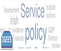 Irish Government Economic and Evaluation Service Conference