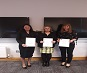 Housing Law and Policy Students Graduate from School of Law