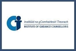 Irish Guidance Counsellors Seminar