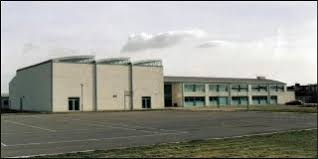 Kilrush Community School