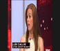 Dr Laura Cahillane on Vincent Browne and Morning Ireland