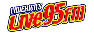 Interview with Today Show Limerick's Live95FM