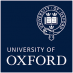 UL Law lecturer visits University of Oxford