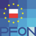 Polish disability forum