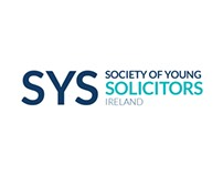 Society of Young Solicitors