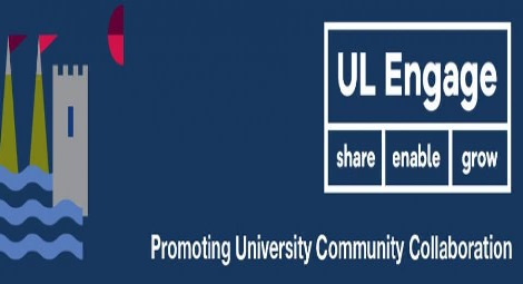 UL Engage Projects