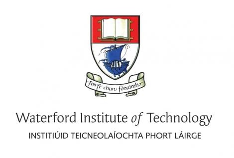 Waterford Institute of Technology Visit