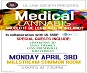 UL Law Society  Medical Cannabis Debate