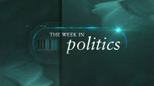 Week in Politics