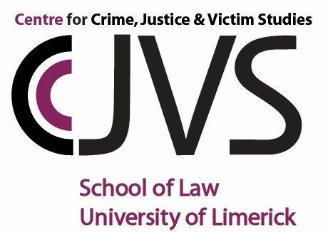 Conference and masterclass Perspectives on hidden victims 27th April 2017