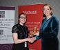 IALT Matheson Postgraduate Scholarship Winner 2019