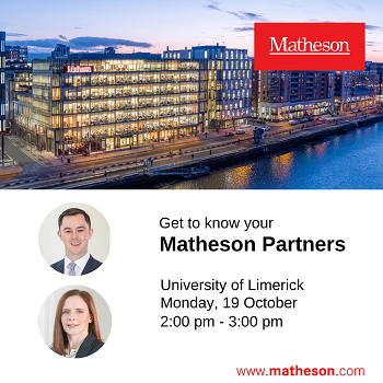 Matheson Law Firm
