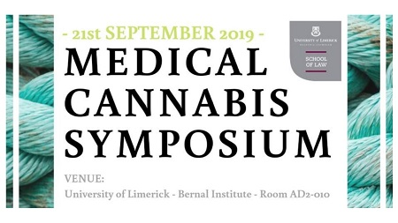 Medical Cannabis Symposium