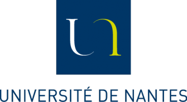UL-Nantes Announce Double Masters in Law.