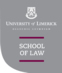 Scholl of Law Logo