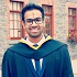 Indian Graduate tells of his Experience at the School of Law, University of Limerick