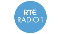 RTE Radio 1 Interview