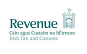 Revenue Tender Success