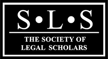 Presentation at Society of Legal Scholars Conference