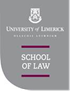 The School of Law is now inviting applications for the LL.B. Evening Programme