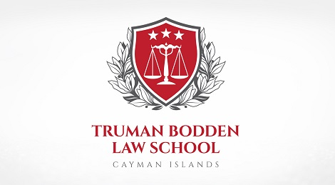Law lecturer delivers seminar in Grand Cayman