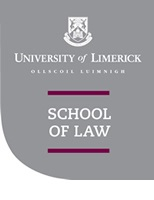 Street Law Project at UL