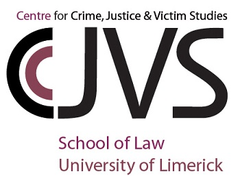 "Guest Lecture: ""The Role of An Garda Síochána Victim Service Office"""
