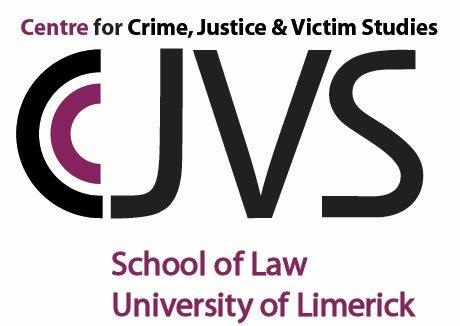 CCJVS Staff Members Attend DCU Workshop on Evidence Law