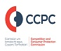 Director of Legal Services at the Competition and Consumer Protection Commission