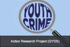 Action Research Projects