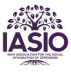 IASIO Workshop on Mandatory Reporting