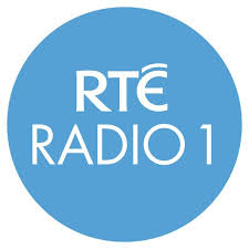 Researcher Catherine Naughton PhD research featured by RTE1 Sean O'Rourkes show