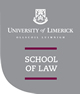 School of Law PhD Scholarships