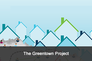 Greentown Project