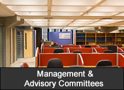 Management & Advisory Committees