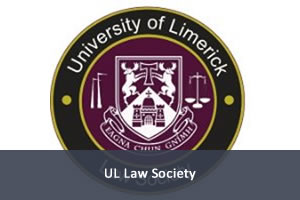 UL Law Society