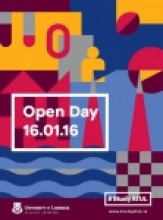 UL Open Day