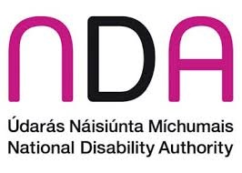 National Disability Authority Roundtable Discussion