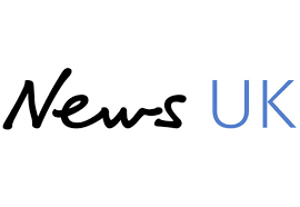 News UK and Ireland Internships