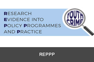 Research Evidence into Policy Programmes and Practice