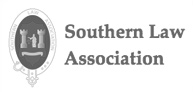 Southern Law Association