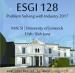 ESGI Flyer