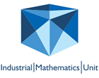 Industrial Mathematics Unit