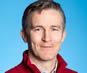 James Gleeson