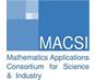 MACSI Logo